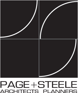 page-steele-architects